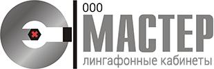 master-logo5